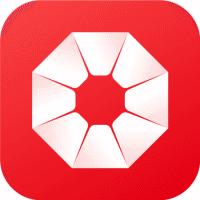 上海证券股票开户v1.0.1 安卓版