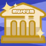 NFT博物馆赚钱