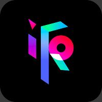 派pi(购物)app
