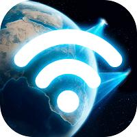 手机随身WiFi
