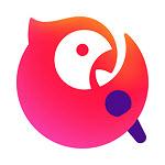 腾讯全民k歌V7.25.39.278 官方安卓版