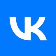 vkontakte(俄罗斯社交)