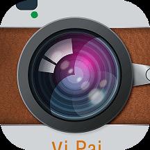 一拍相机v1.2.5 安卓版
