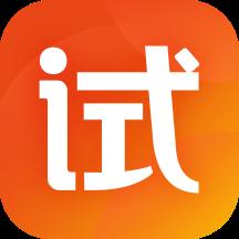 试客联盟appv5.7.0 安卓版