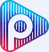 PIP Video Editor(视频剪辑)