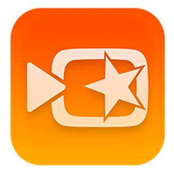 星星视频免费版