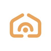 汇云居(智能家居)v1.0.0安卓版