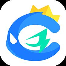 CC直播app3.8.3(479885)安卓版