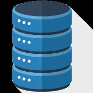 SQLite数据库手机版