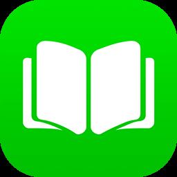 爱奇艺阅读4.9.1安卓版