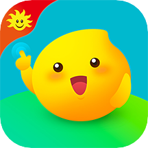 金太阳点读宝app