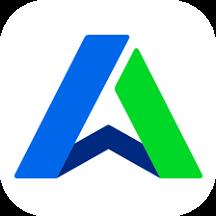腾讯企点最新版v3.9.8安卓版