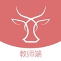 文香学堂app