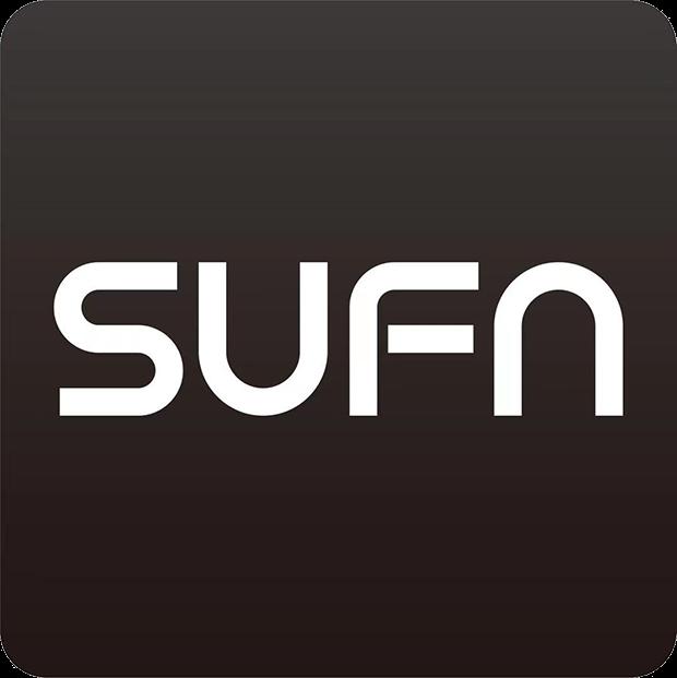 Sufn Smart(灯光控制)