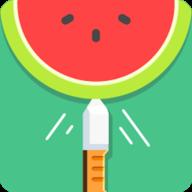 Knife Fruit清爽版app