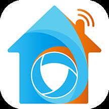 JJhome手机版v3.4.0.2安卓版