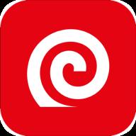 拉斐智家(智能家居)v1.0.0安卓版
