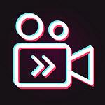 多多视频加速app