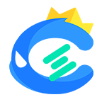 CC语音聊天平台最新版