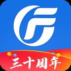 �V�l�C券易淘金app