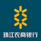 珠江农商银行app