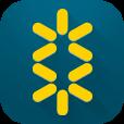 广州农商银行企业版app
