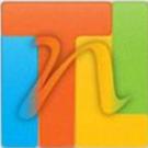 NTLite 2.0破解版
