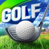 高尔夫冲击赛