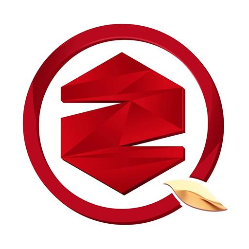 正乾(目标打卡)v1.0 安卓版