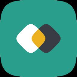 焦糖图标包v1.0.1 安卓版