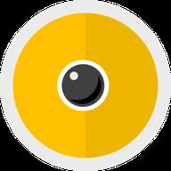 隐藏式摄像机探测器金PRO高级版app