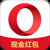 �W朋�g�[器12.63.0.6 安卓版