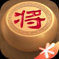 �v�天天象棋V4.0.4.4安卓版