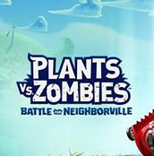 植物大战僵尸和睦小镇保卫战完全版v1.0 安卓版