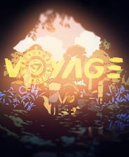 Voyage游戏免安装绿色中文版
