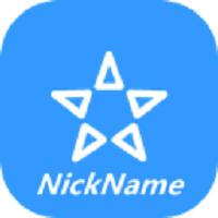 个性昵称在线生成器app