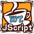 JS调试器WT-JS_DEBUG