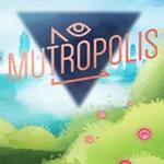 Mutropolis简体中文版绿色免安装版
