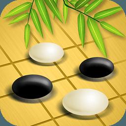 疯石围棋电脑版2021绿色汉化版