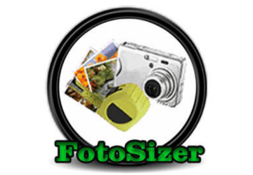 Fotosizer激活码_Fotosizer破解版