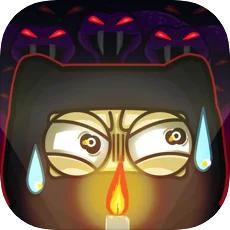 逃脱忍者大厦v1.0 苹果版