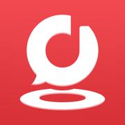 织音交友app