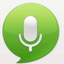 百度在线文字转语音平台源码