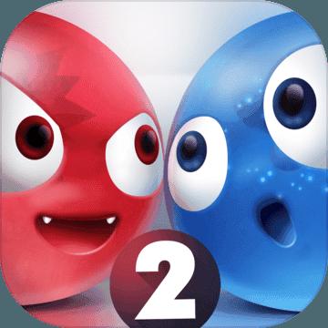 红蓝大作战2双人联机版