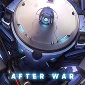 战争之后After War手游