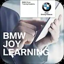 BMW���W苑app