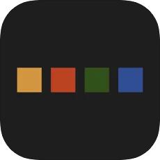 可可修图苹果版v1.0.2