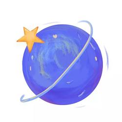 星岚宝app