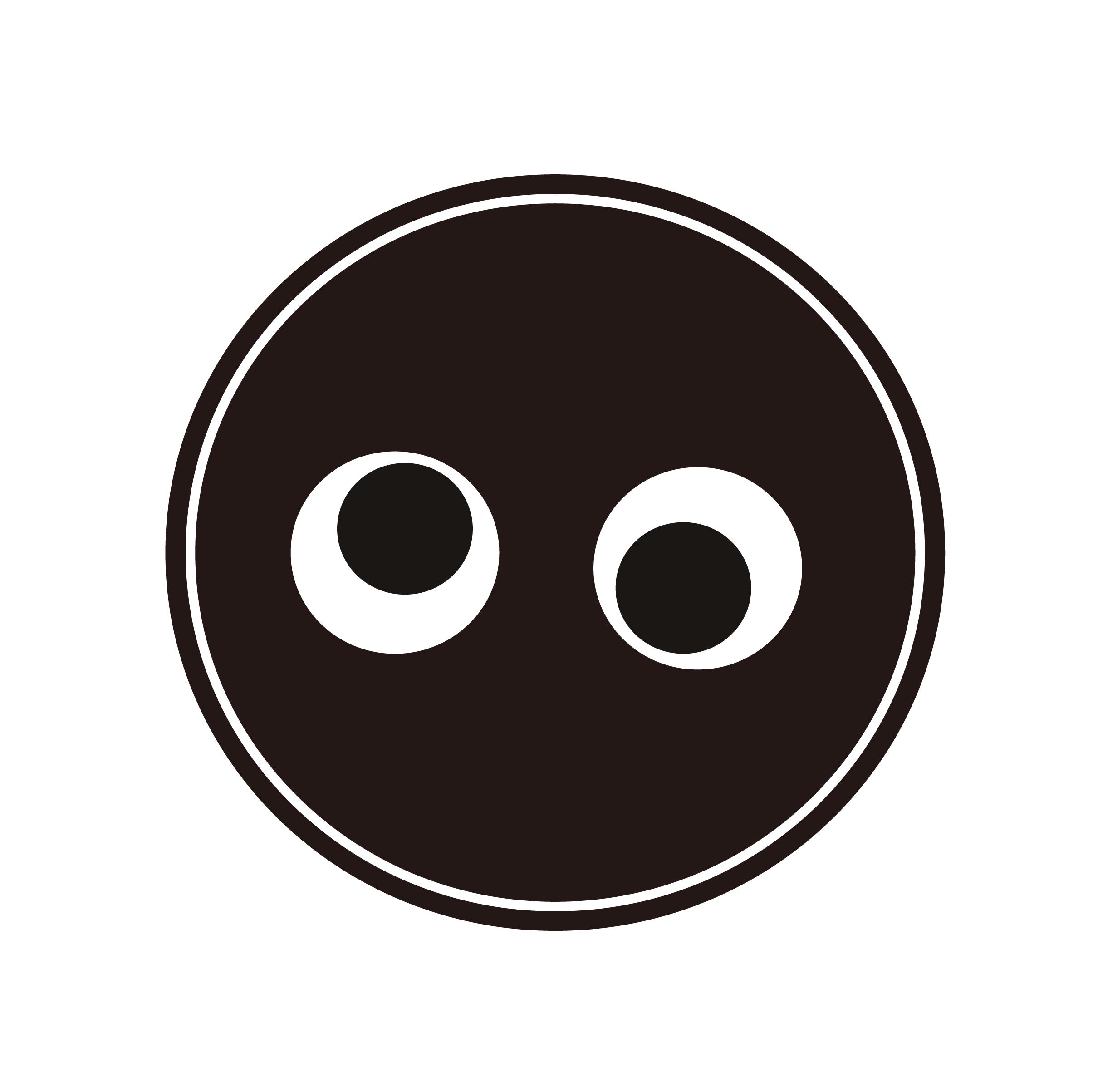 玩目世界(浙江理工微观信息平台)v1.0 安卓版