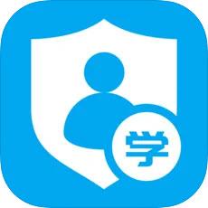 学生安全管理系统